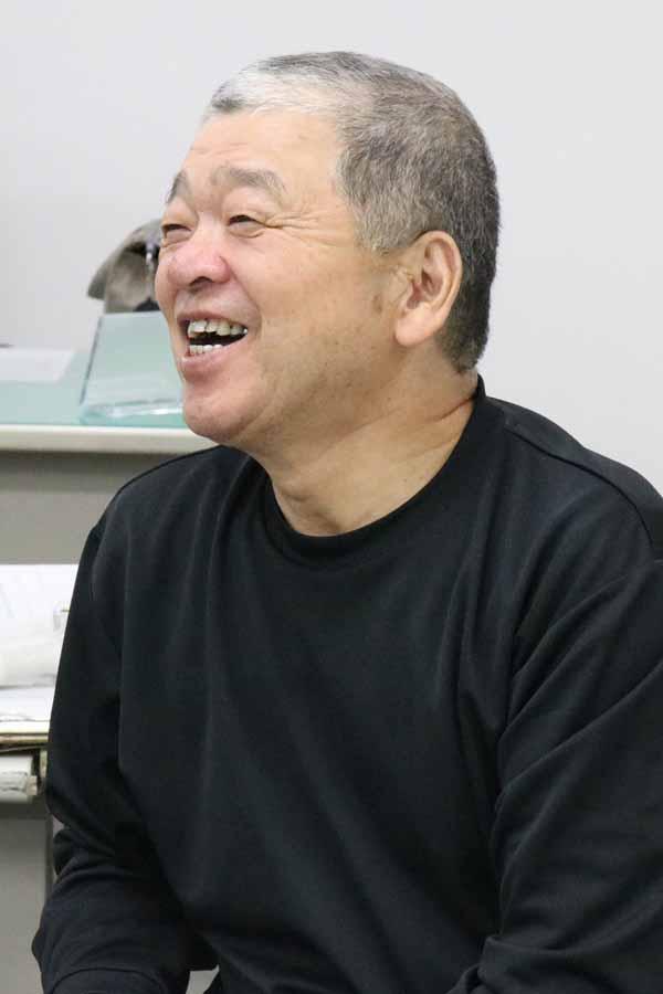 桂通商 大阪営業所