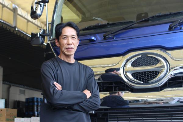 桂通商・京都本社・ドライバー採用ニュース・募集職種イメージ写真02